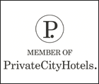 privat city hotels